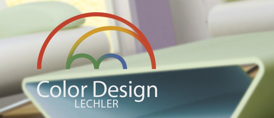SliderColorDesign