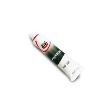 00281 Polydur tube-tubetto-tubo