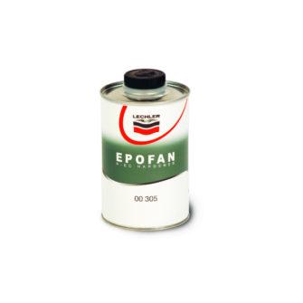 00305 Epofan EC Hardener