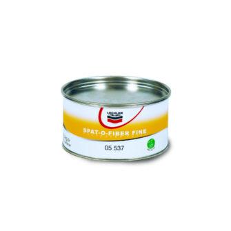 05537 Spat-O-Fiber Fine Gitt