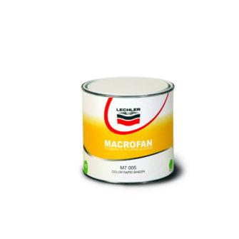 MAC 75 (M7005) Macrofan HS Color Rapid Filler Oldószerbázisú Füller