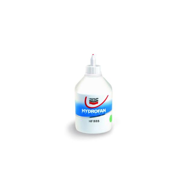 HF555 Hydrofan Fade-Out Blender
