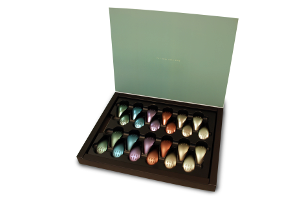 Color Trend Proposal