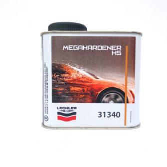31340 Megahardener HS