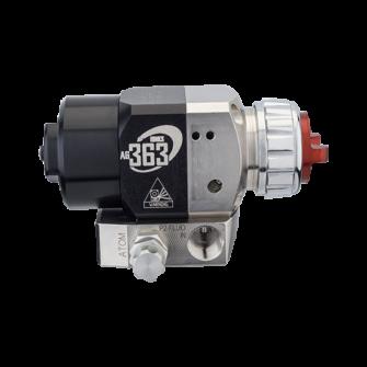 AG-363 AAA Automata Pisztoly (dűzni nélkül)