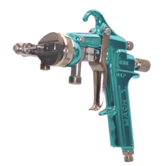MACH1 PCX Rendszer pisztoly