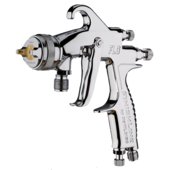 FLG-5 Rendszer pisztoly, Trans-Tech