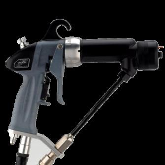 VECTOR HP AA90 Cascade