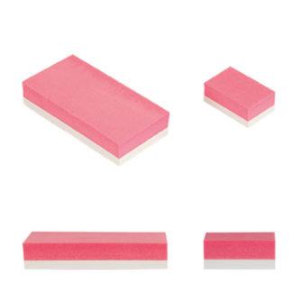 Candyblokk 70x170mm és 70x45mm