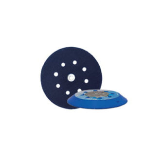 Felfogató – 125 mm 8 lyuk (8850169)