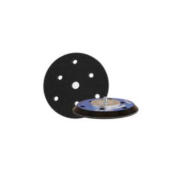 Felfogató – 125mm 7 lyuk (9720003)