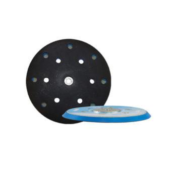 Assilex Felfogató – 150mm 15 lyuk (8850163)