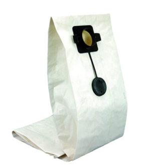 Porzsák – 5 db-os csomag