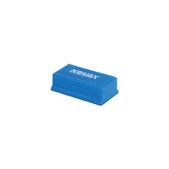 Super Assilex csiszolóblokk 72x125mm