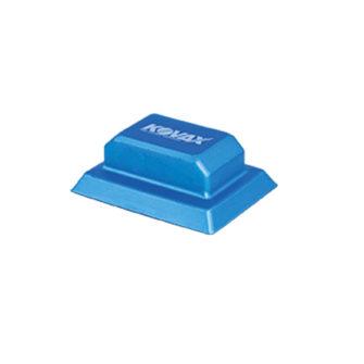 Super Assilex csiszolóblokk 120x160mm (8852140)