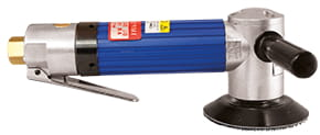 450 PL Polírozógép 72mm