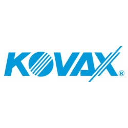 Kovax Hűségprogram