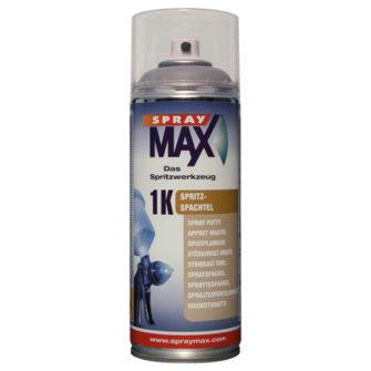 1K Spray Gitt – Szürke 400ml (680016)
