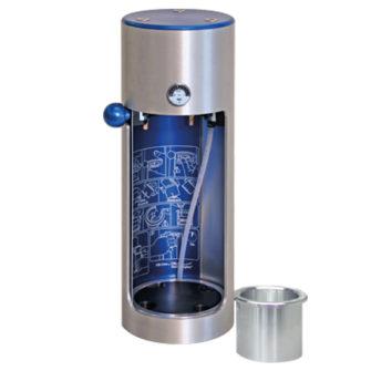 1K / 2K FillClean® Spray Töltőgép (990263)