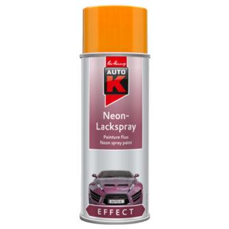 Neon Spray Festék