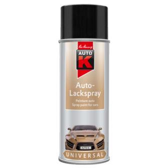 Spray Festék Autókhoz
