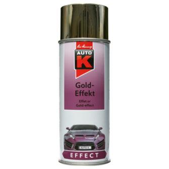 Arany Hatású Spray
