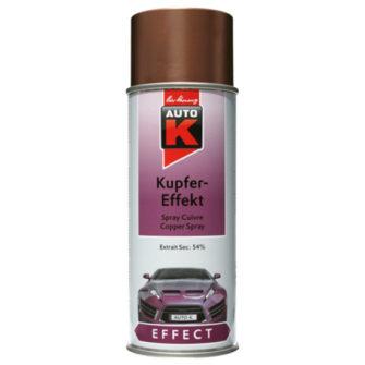 Réz Hatású Spray
