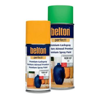 Belton Perfect