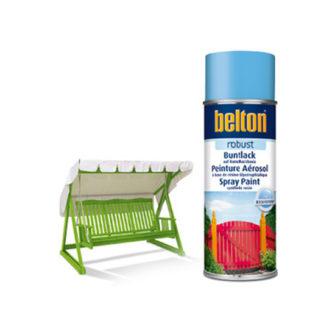 Belton Robust
