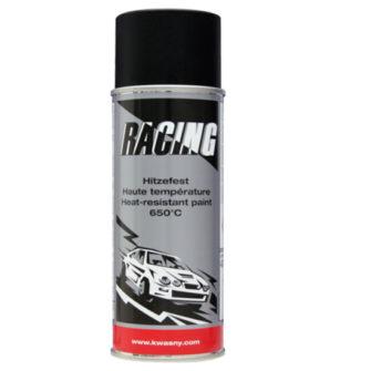 Racing Hőálló Festék 650 ° C