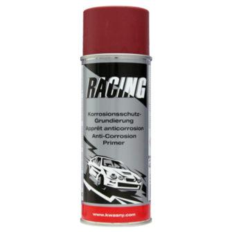 Racing Korróziógátló Alapozó – 400ml (288 058)
