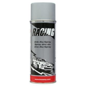 Racing Cink-Alu Spray