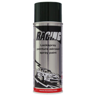 Racing Spray Festék