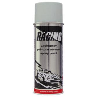 Racing Univerzális Füller Alapozó