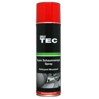SprayTEC Szuper Habtisztító Spray