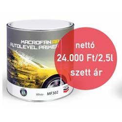MF302