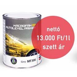 MF306