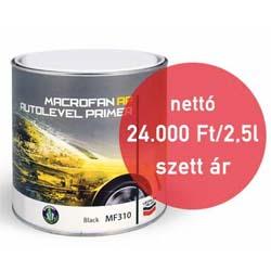 MF310