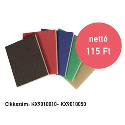 KOVAX Doubleflex papír